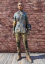 FO76 Padded Blue Jacket.png