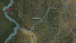 FO76 Wixon Homestead wmap.jpg