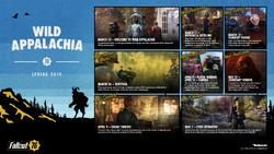 Fallout76 Wild Appalachia Roadmap.png