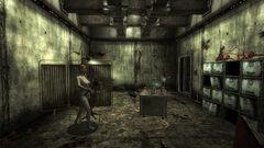 Fallout 3 shelter interior.jpg