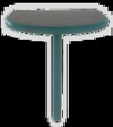 Fo4VW-hightech-desk-addition