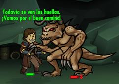 FoS Un monstruo bajo la cama imagen.png