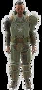 Gunner-lieutenant
