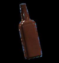 Liquor bottle.png