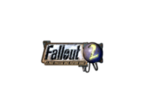 Logo Fallout2 (Mobile).png