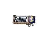 Portail:Fallout 2