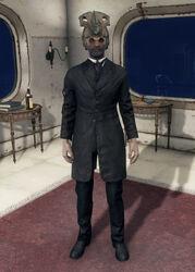 Lorenzos suit.jpg