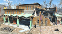 MaldenSchool-Fallout4
