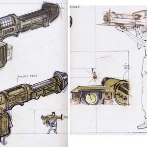 MissileLauncherCA09.jpg
