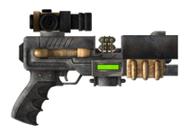 Plasma Defender 1 2 3