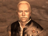 Anders (Fallout: New Vegas)