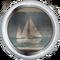 Badge-2681-3