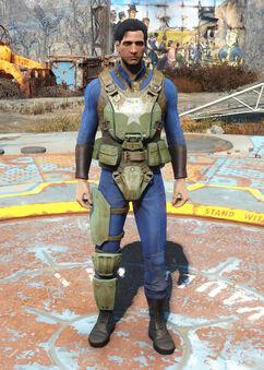 Black Ops armor.jpg