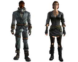 FO3 Merc charmer outfit.png