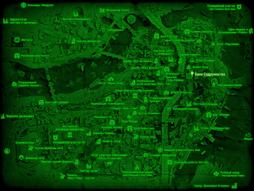 FO4 Банк Содружества (карта мира).png