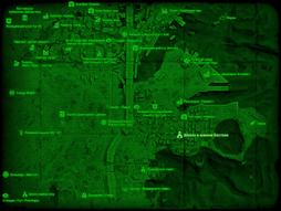 FO4 Школа в южном Бостоне (карта мира).png
