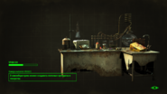 FO4 LS Chem Lab
