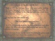 FO4 Old State House Plaque 2.png