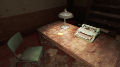 FO4 Property of R. Burton holotape.png