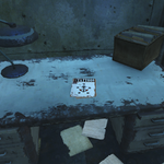 FO4 Taboo Tattoos in Thicket Excavations.png