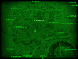 FO4 Tractor warehouse wmap.png