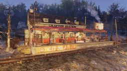 FO76 Grafton Station.png