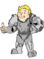 FO76 vaultboy dailyops team.png