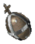 Fo2 Holy Hand Grenade.png