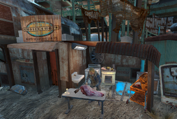 Fo4 Choice Chops Diamond City Market.png