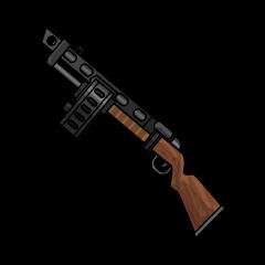 FoS combat shotgun.png