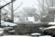 FoT behemoth endscene