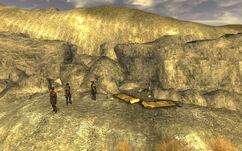 Great Khan encampment.jpg
