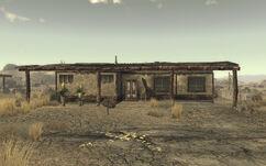 Isaac's House.jpg