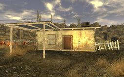 McBride house.jpg