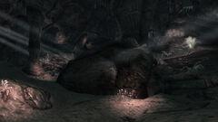 Morning Glory Cave interior.jpg