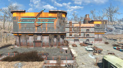 ArcJetSystems-Fallout4.jpg