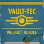 Atx bundle vaulttecshelterstarter.webp