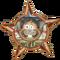 Badge-2681-1