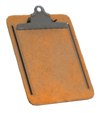 Clipboard fo4.png