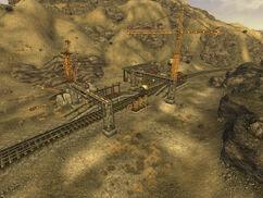 Emergency service railyard.jpg