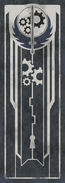 F76 BOS Scout Tower Banner 1