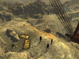 FNV Great Khan encampment.jpg