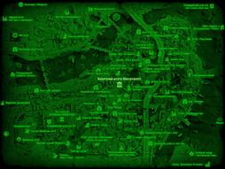 FO4 Капитолий штата Массачусетс (карта мира).png