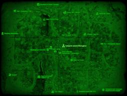 FO4 Средняя школа Мальдена (карта мира).png