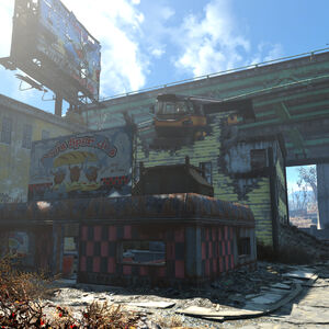 FO4 Bus and Apartment Wreckage (4).jpg