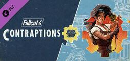FO4 Contraptions Workshop Steam banner.jpg