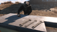 FO4 Schlocket Wrenches