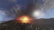 FO76 Blast z new 10