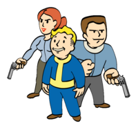 FO76 Bodyguards.png