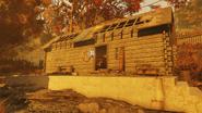 FO76 Camp Venture 04